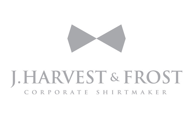 James Frost Logo