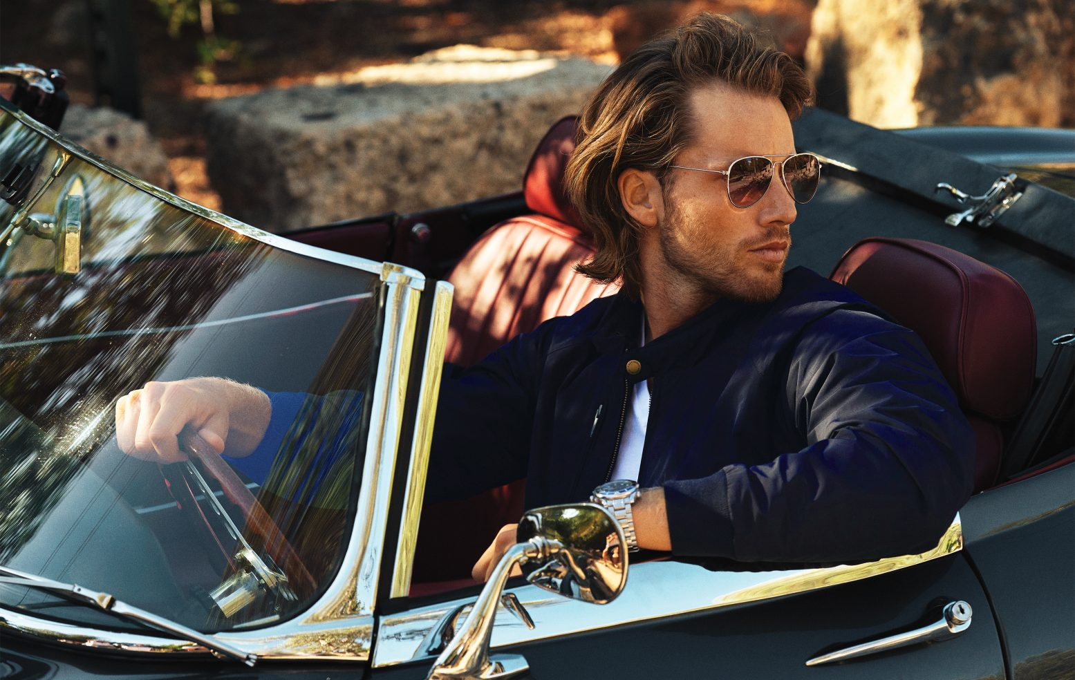 Web_Lifestyle_Harrington_Car