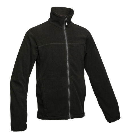 Beacon Reyes Inner Fleece Jacket