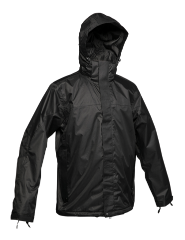 Beacon Reyes Wind and Waterproof Outer Jacket