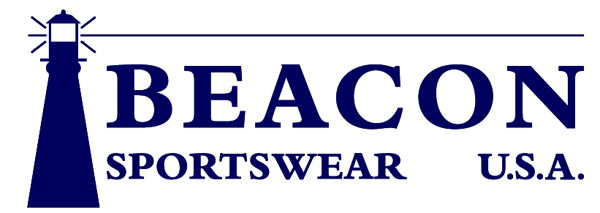 Beacon Sportswear logo