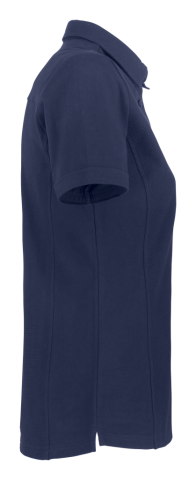 Shellden Lady in 600 Navy Side View
