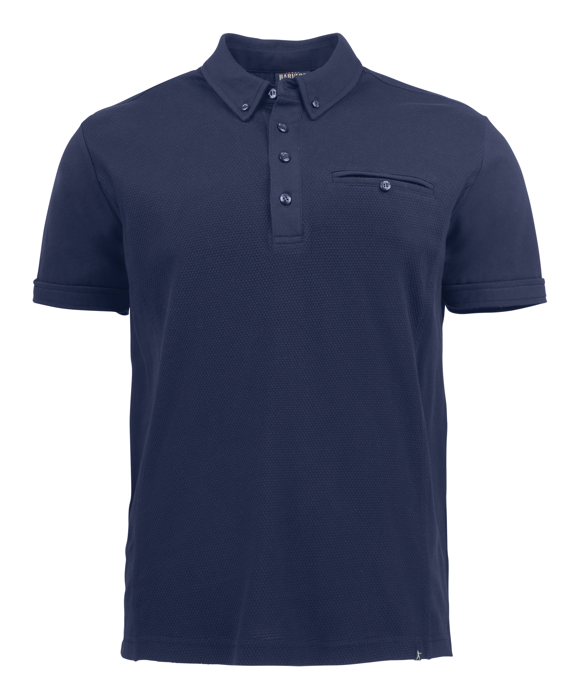 Shellden in 600 Navy