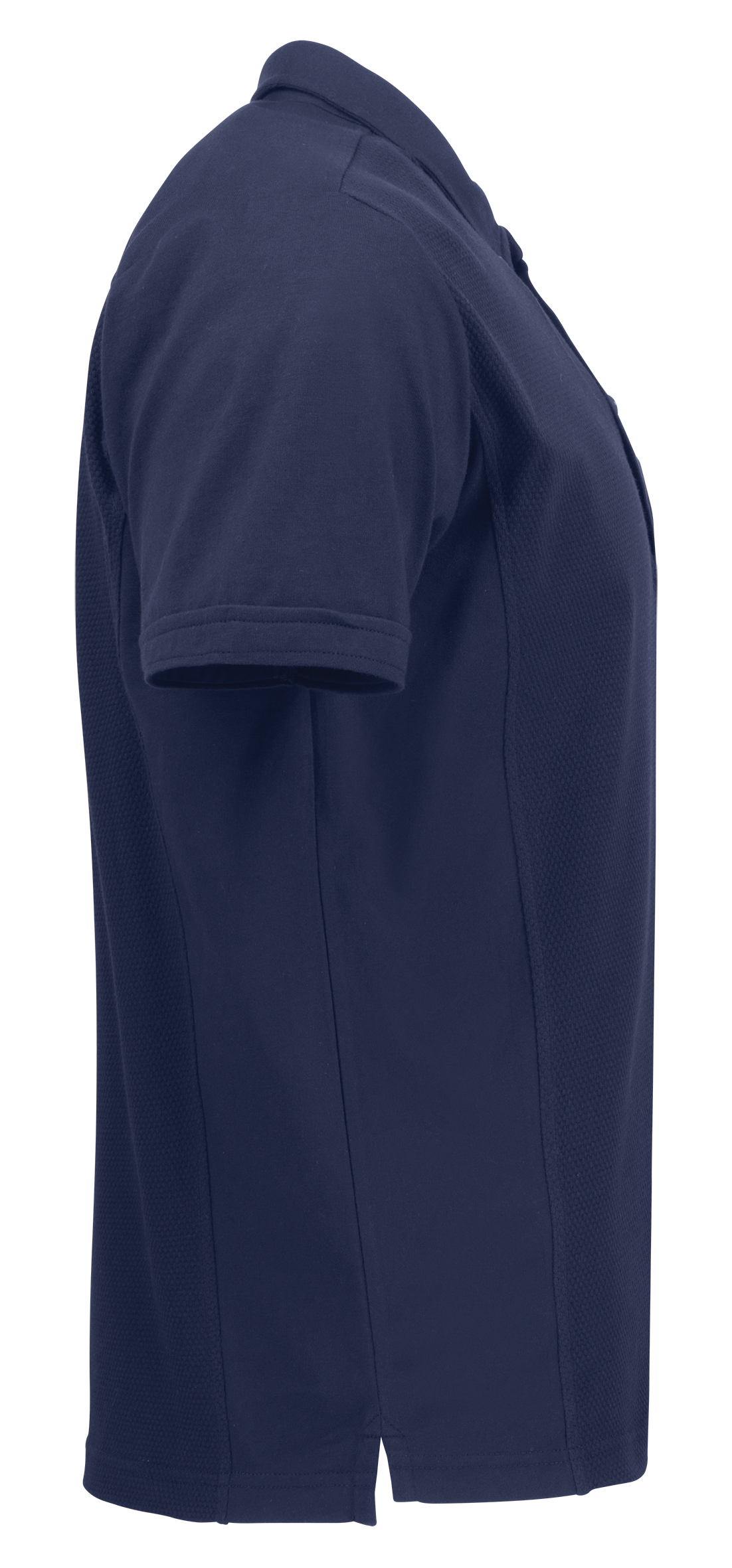 Shellden in 600 Navy Side View