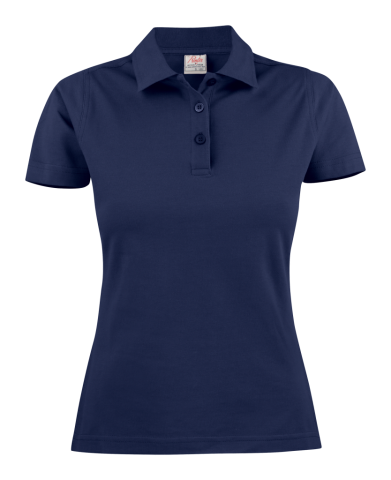 Surf Lady 600 Navy